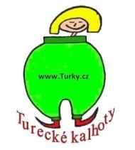 Turky.cz